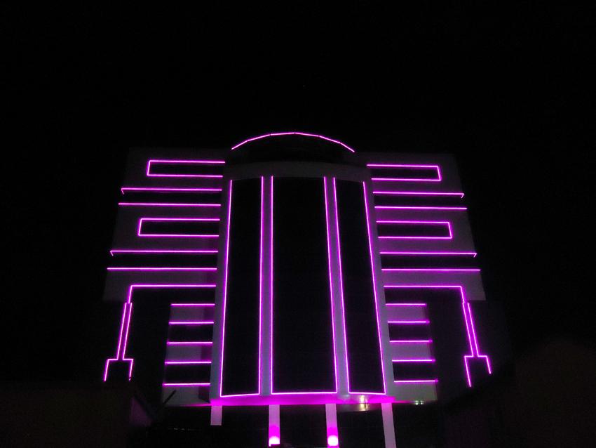 Duhok KIB Bank