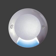 Damla LED ARTUS DA-VAO3