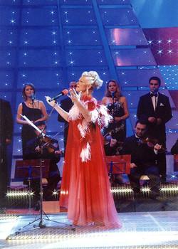 TRT TV Month's Concert Show