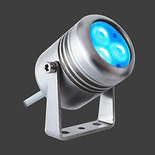 Damla LED TESTA DA-MAO-RGBT