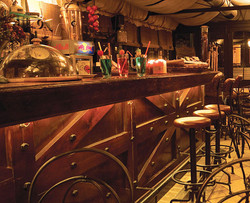 Cafedes Cafes