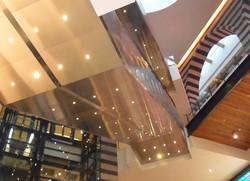 Kayseri Forum Shopping Mall