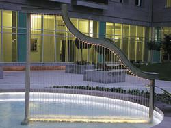 MESA Hospital