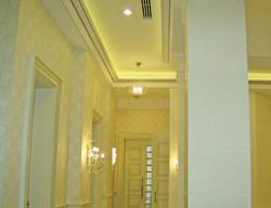 Azerbaijan Presidential Palace