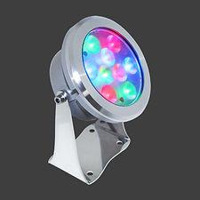 Damla LED FORIS DA-PRO9-RGB