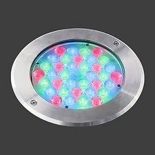 Damla LED TALUS DA-GTO36-RGB