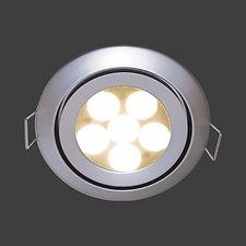 Damla LED ACRO DA-DWS6