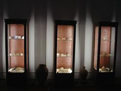 Beypazarı City Museum