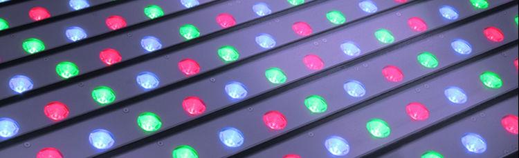 Damla LED Lighting Systems