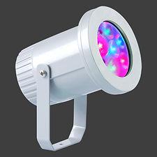 Damla LED LILIUM DA-CAO6-RGB