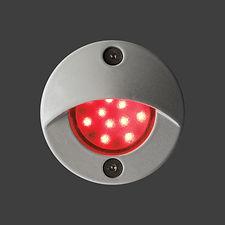 Damla LED TERRA DA-GAA-03
