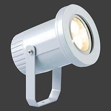 Damla LED LILIUM DA-CAO3