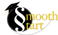 smoot start logo