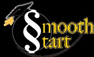 smooth start logo