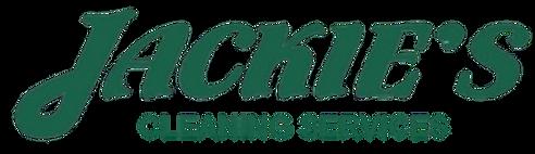 Jackies logo.png