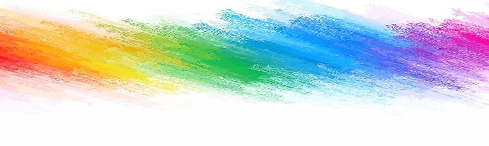 Rainbow background.jpg