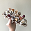 Thumbnail: Dried Flower Wall Hangings (Mini Bouquet)