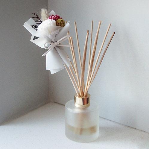 Nano Bouquet Diffuswr Stick (Offwhite)