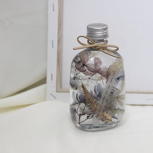 Hana Bottle - Love Letter form the Mist
