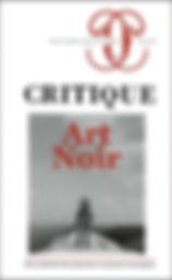 Art Noir_Critique_Mai-juillet 2020.jpg