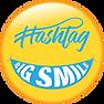Copy of #BigSmile logo cut out.png