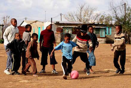 African football children.jpg