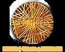 Copy of Patrons logo.png