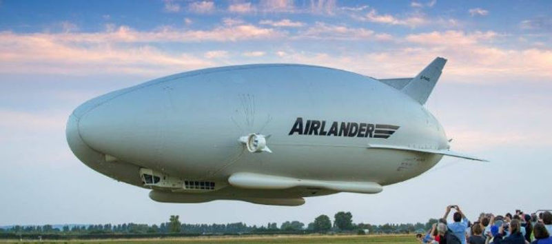 Airship Airlander 10.JPG