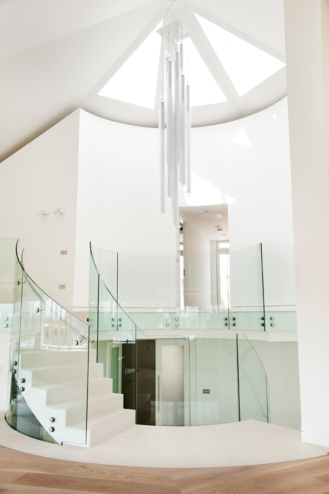 Staircase (8)