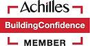 Achilles Stamp Membership BC.JPG