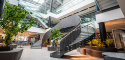 AFW WHStaircase side