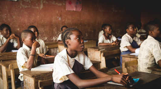 African children education.jpg