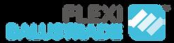 Flexi_Logos_FLEXI BALUSTRADE.png