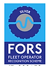 FORS silver.png