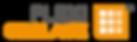 Flexi_Logos_FLEXI GRILLAGE.png