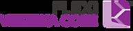 Flexi Verteka Core Logo.png