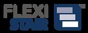 Flexi_Logos_FLEXI STAIR.png