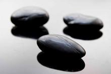 Las Piedras del Odio.
