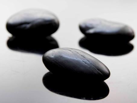 ENTSPANNUNG - SEITE ÜBERARBEITET | Entspannungsverfahren
