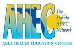 AHEC-Network-Logo.png