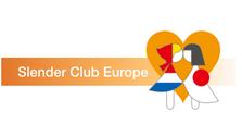 Slender Club Europe
