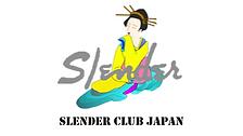Slender Club Japan