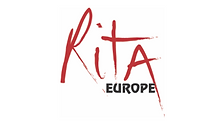 Rita Europe
