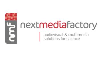 NextMediaFactory
