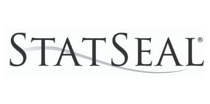 StatSeal