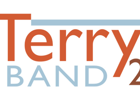 Terry2™ Band starting trial in Canada