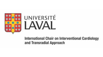 Universite Laval