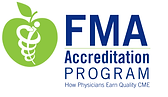 FMA-accreditation-logo-wtag.png