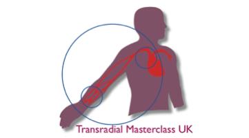 Transradial Masterclass UK
