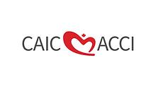 CAIC ACCI
